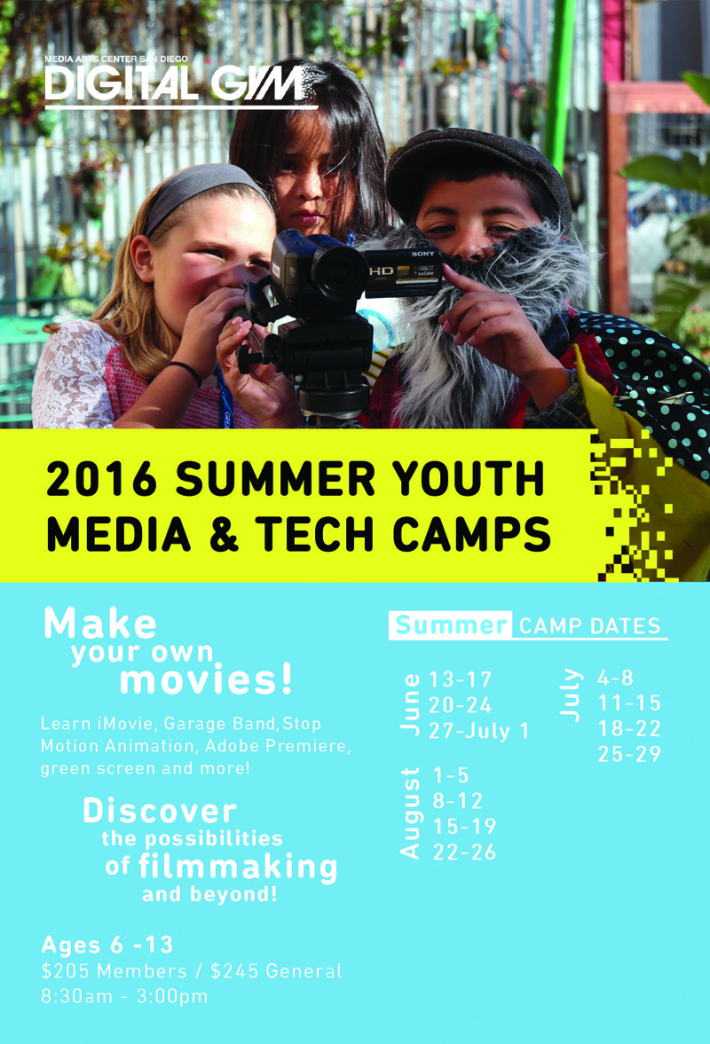 Youth&MediaTechCamps_Summer2016-2